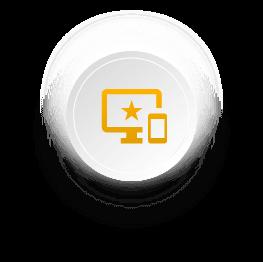 Web development hình ảnh 6
