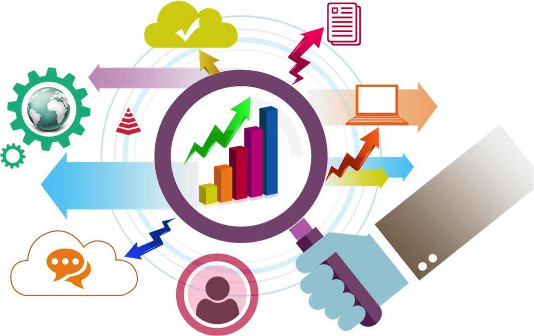 Digital Marketing là gì và vì sao doanh nghiệp nên đầu tư? hình ảnh 9