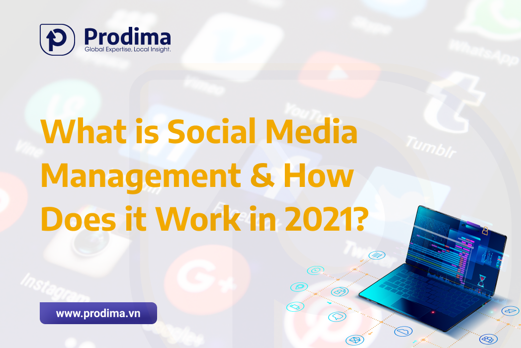 What is Social Media Management & How Does it Work? hình ảnh 8