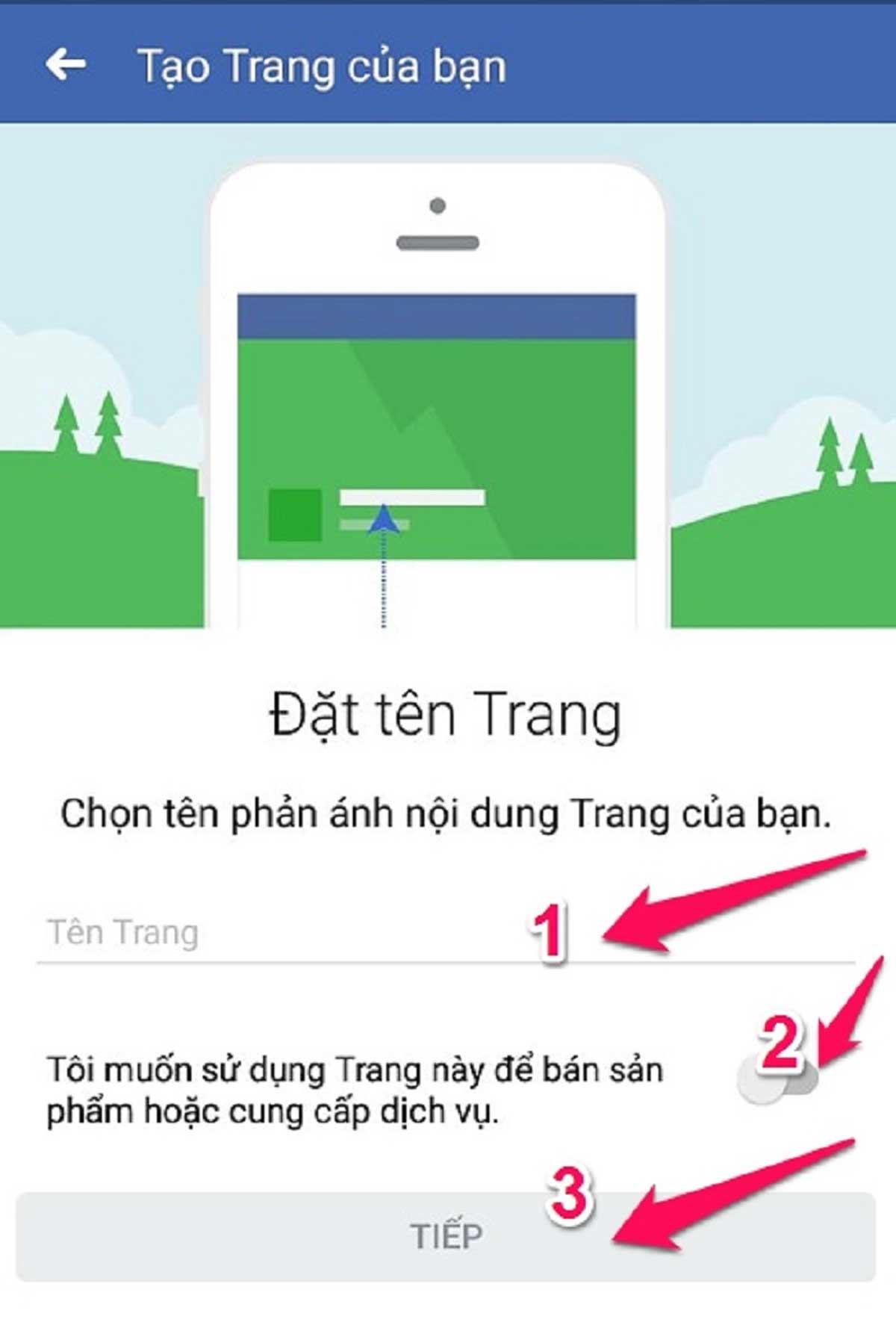15 Cách SEO Facebook từ A-Z lên TOP nhanh nhất (2021) hình ảnh 3