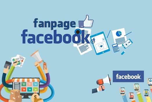15 Cách SEO Facebook từ A-Z lên TOP nhanh nhất (2021) hình ảnh 1