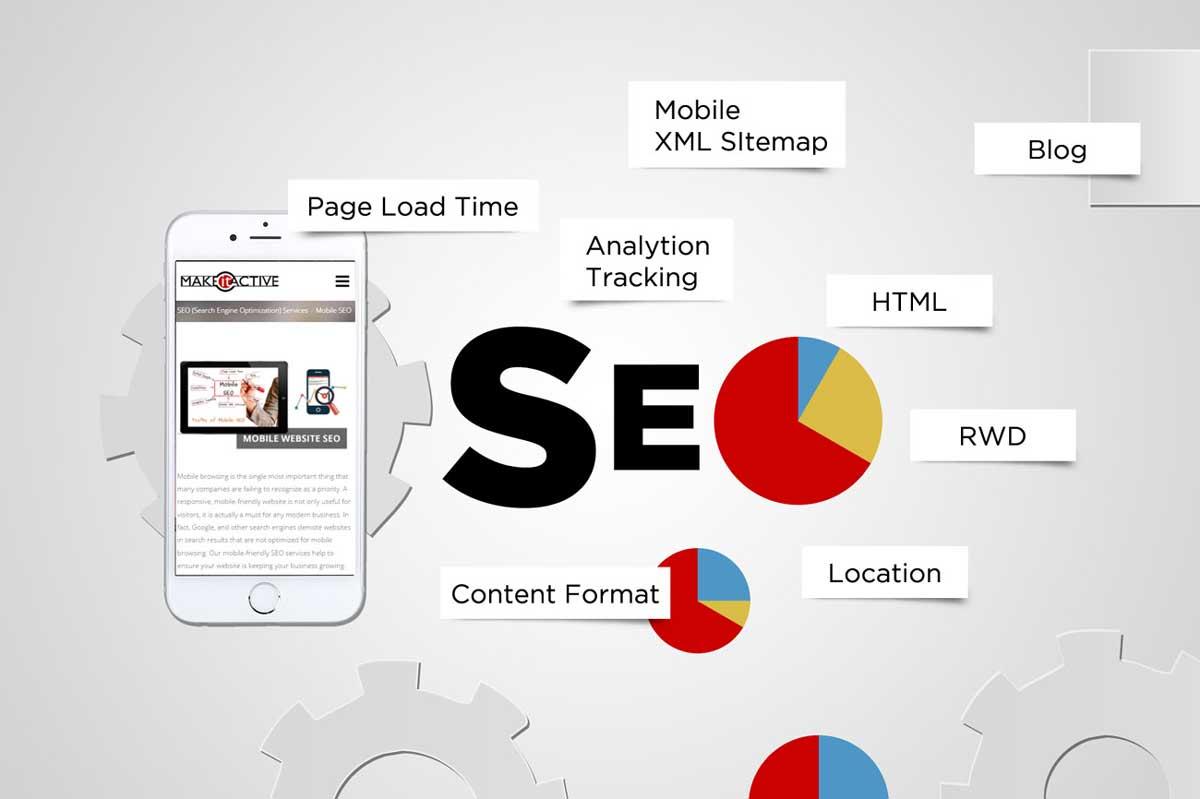 SEO bất động sản: 16 Cách SEO đưa website lên top nhanh nhất hình ảnh 4