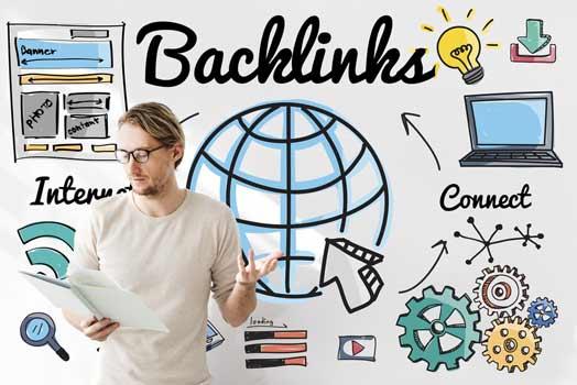 Backlink là gì? 14 Tiêu chí xây dựng Backlink chất lượng hình ảnh 1
