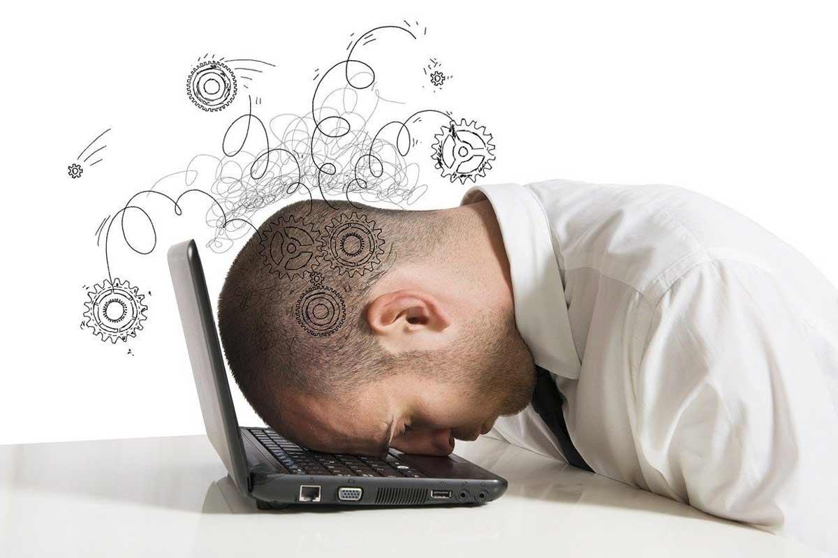 9 Cách viết blog đỉnh cao khiến người đọc phải click ngay! hình ảnh 4