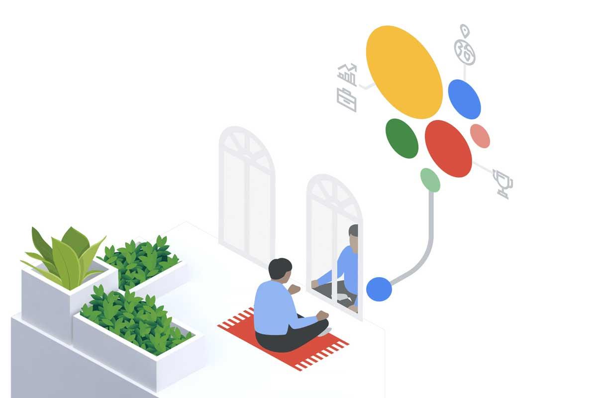 Google Position & Rank Trackers - SEO Optimization, Rank Trackers, and Google SERPs Optimization hình ảnh 4