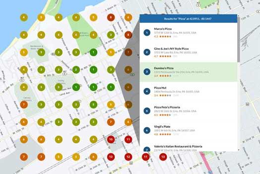 Google Position & Rank Trackers - SEO Optimization, Rank Trackers, and Google SERPs Optimization hình ảnh 1