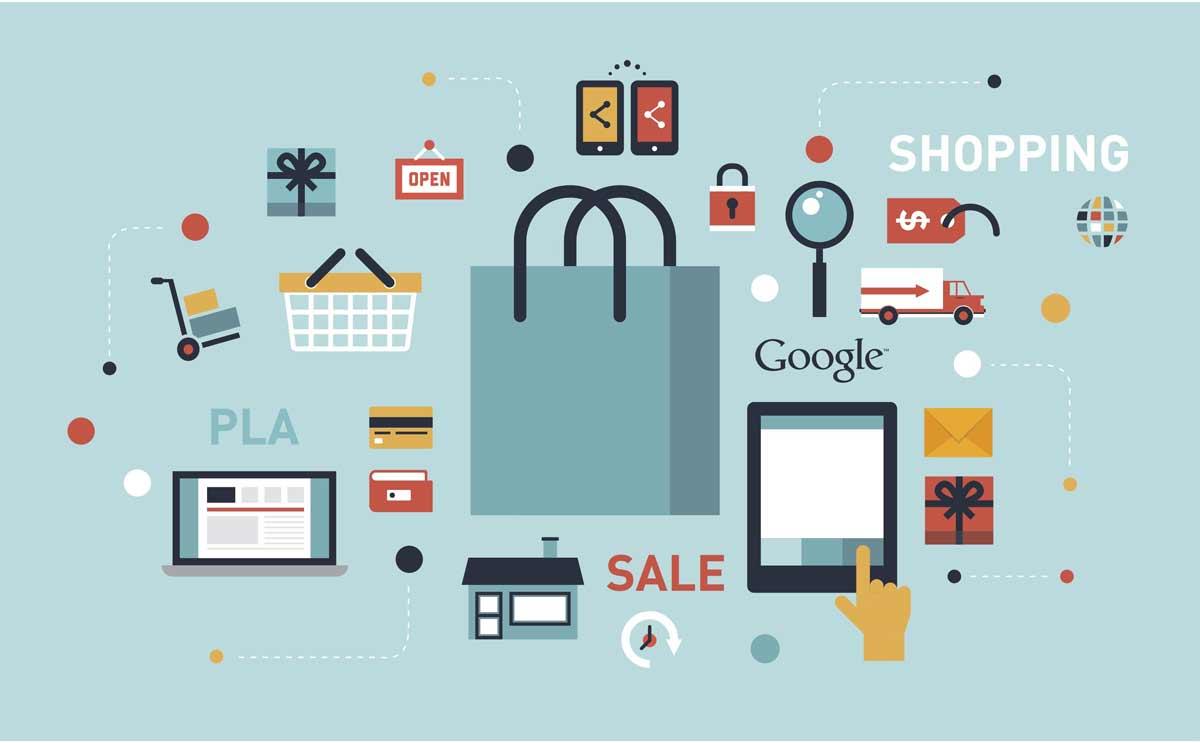 Quảng Cáo Google Shopping hình ảnh 2