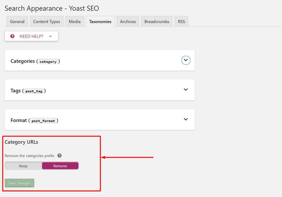 Hướng dẫn sử dụng Yoast SEO từ A-Z hỗ trợ SEO Onpage hiệu quả hình ảnh 12