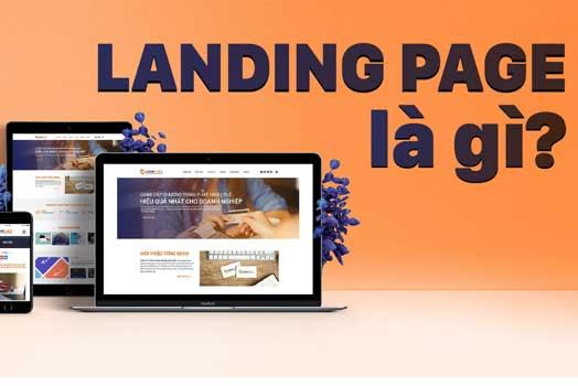 Landing Page là gì? 13 Cách tối ưu SEO Landing Page tốt nhất hình ảnh 8