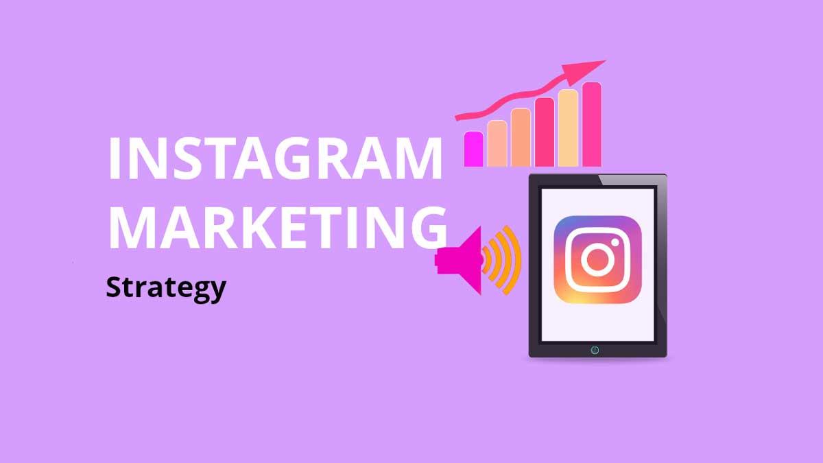 Instagram Ads hình ảnh 1