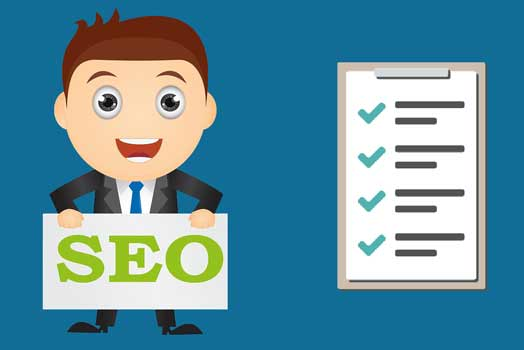 Working with an SEO Company for Ultimate SEO Optimization hình ảnh 7