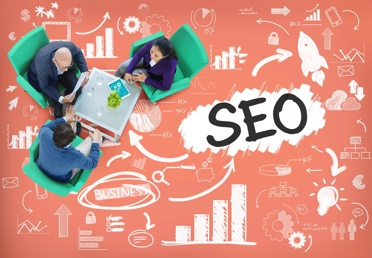 The Importance of SEO Rank Tracking and Useful Optimization Tools hình ảnh 4
