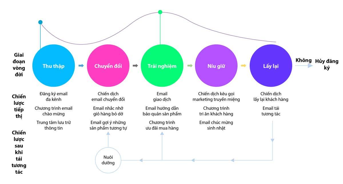 """Shopify là gì? 7 Yếu tố """"chiếm lĩnh"""" thị trường với Shopify hình ảnh 12"""