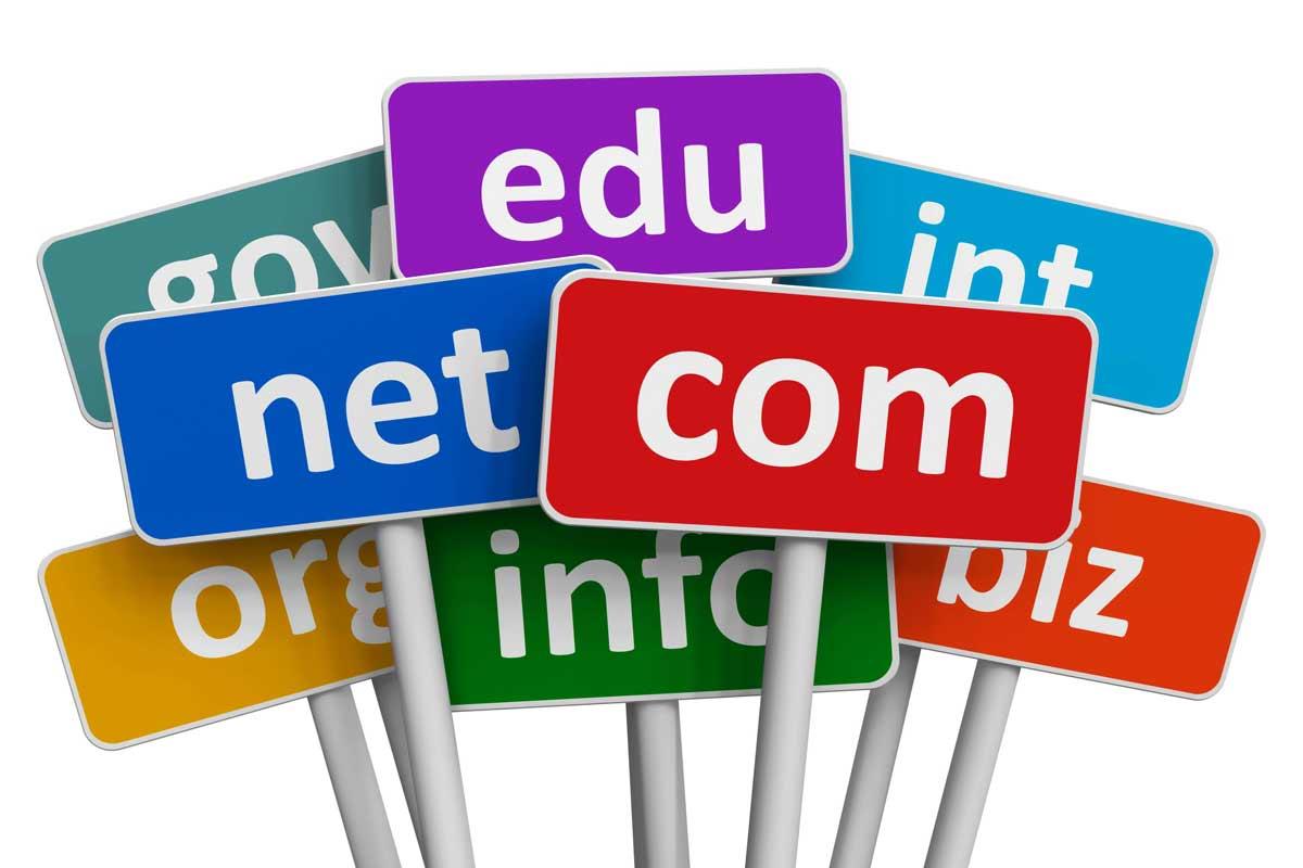 URL là gì? 9 Tips tối ưu URL chuẩn SEO bạn nên ghi nhớ! hình ảnh 4