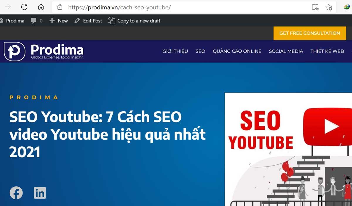 URL là gì? 9 Tips tối ưu URL chuẩn SEO bạn nên ghi nhớ! hình ảnh 2