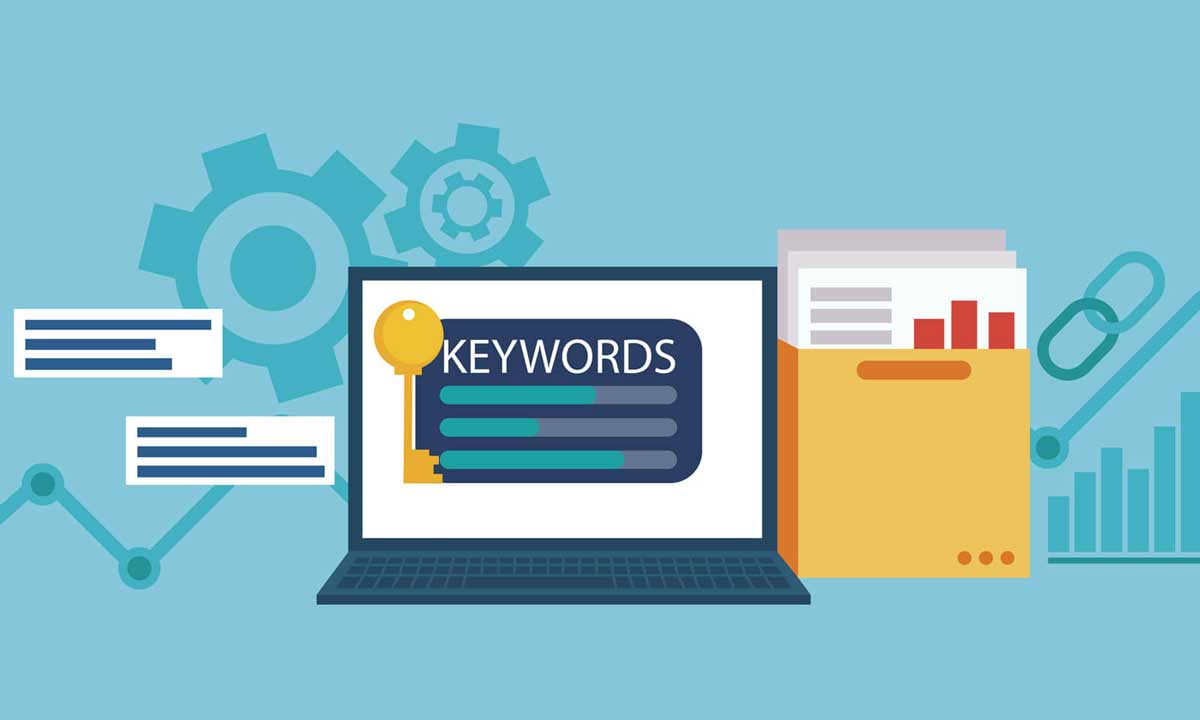 Useful SEO Tips and the Best Way to Improve SEO Ranking hình ảnh 4