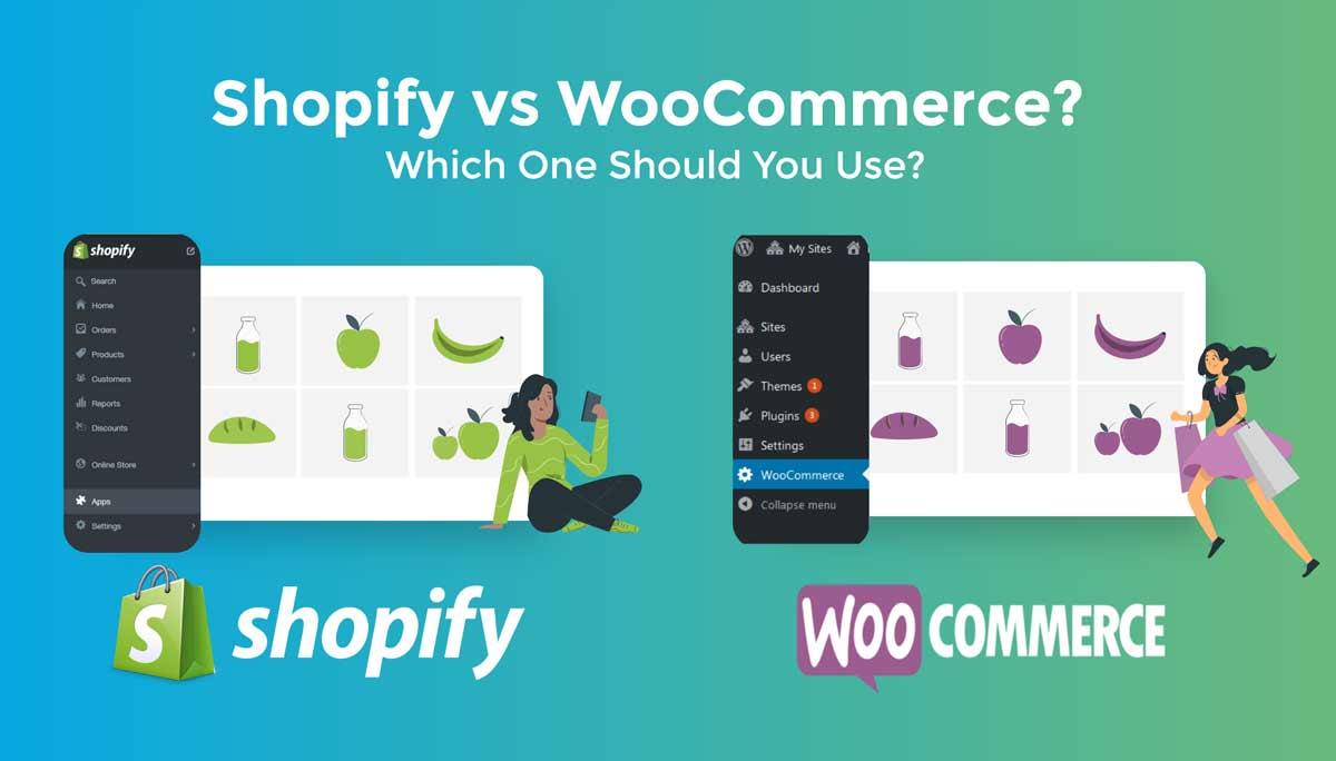 """Shopify là gì? 7 Yếu tố """"chiếm lĩnh"""" thị trường với Shopify hình ảnh 13"""