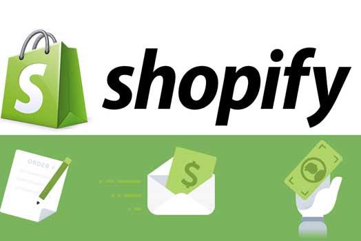 """Shopify là gì? 7 Yếu tố """"chiếm lĩnh"""" thị trường với Shopify hình ảnh 6"""