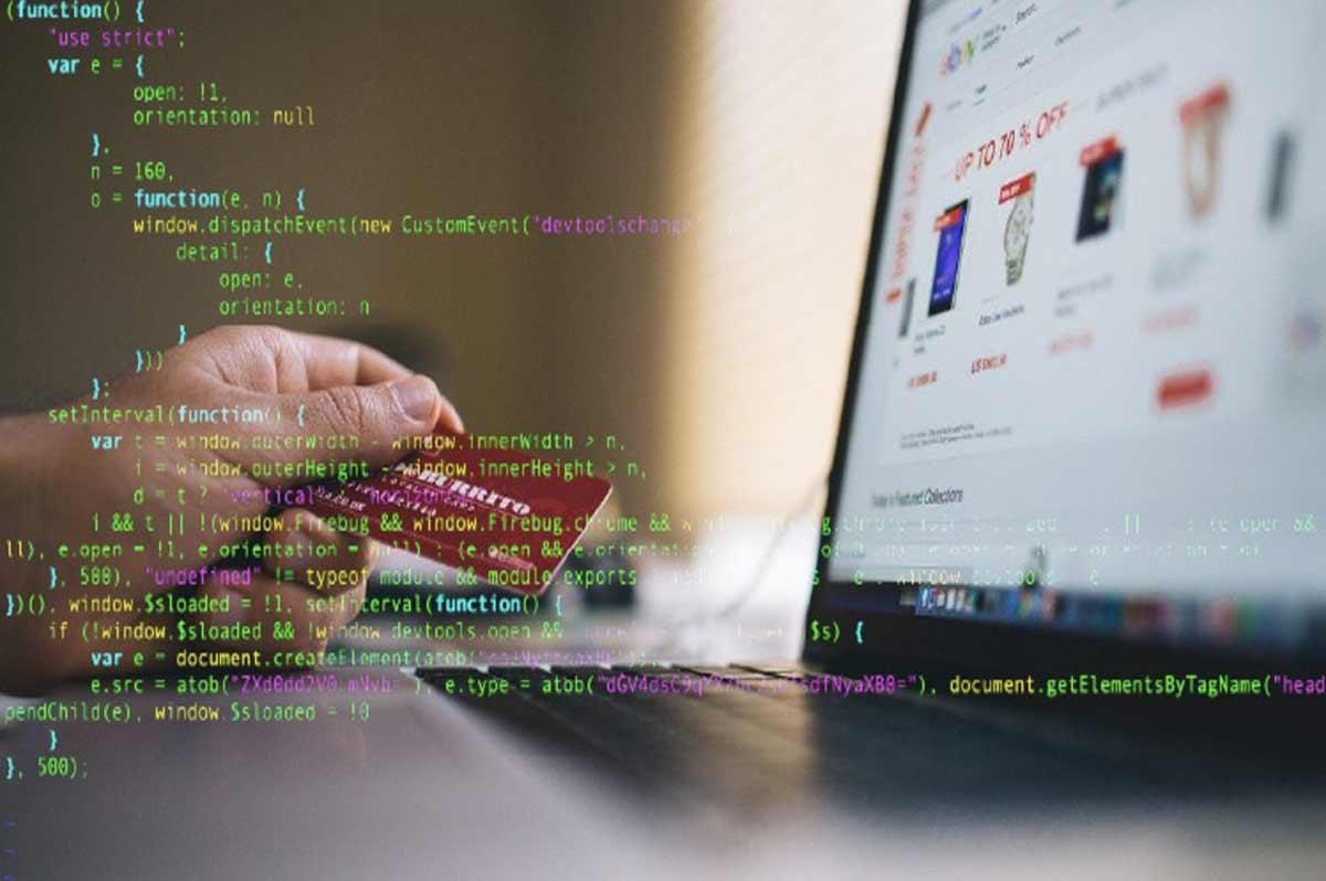 SSL là gì? Tầm quan trọng của SSL đối với website bạn phải biết! hình ảnh 2