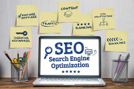 Useful SEO Tips and the Best Way to Improve SEO Ranking hình ảnh 8