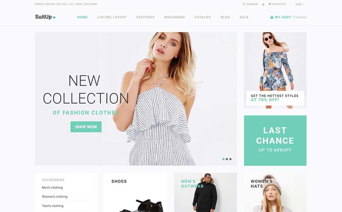 """Shopify là gì? 7 Yếu tố """"chiếm lĩnh"""" thị trường với Shopify hình ảnh 2"""