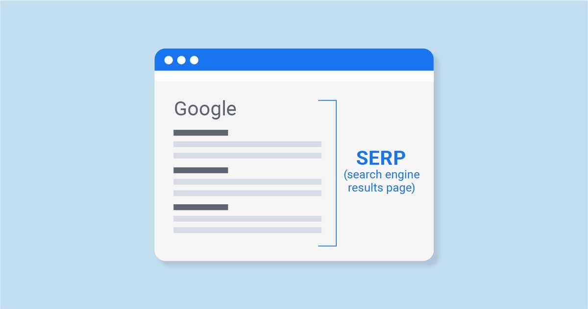 URL là gì? 9 Tips tối ưu URL chuẩn SEO bạn nên ghi nhớ! hình ảnh 3