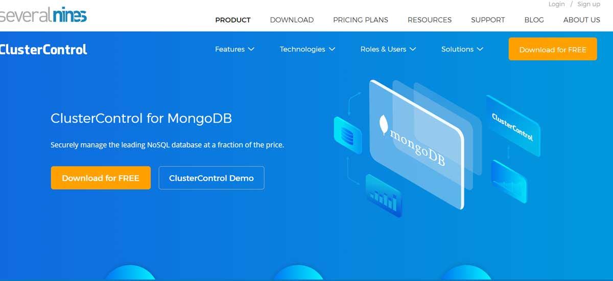 MongoDB là gì? 9 Phần mềm quản trị Mongodb nên sử dụng hình ảnh 5