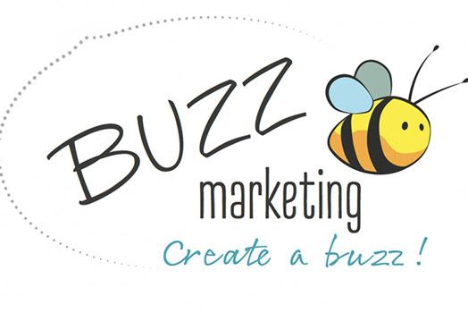 """Buzz Marketing là gì? Triển khai Buzz """"chiếm lĩnh"""" truyền thông! hình ảnh 20"""