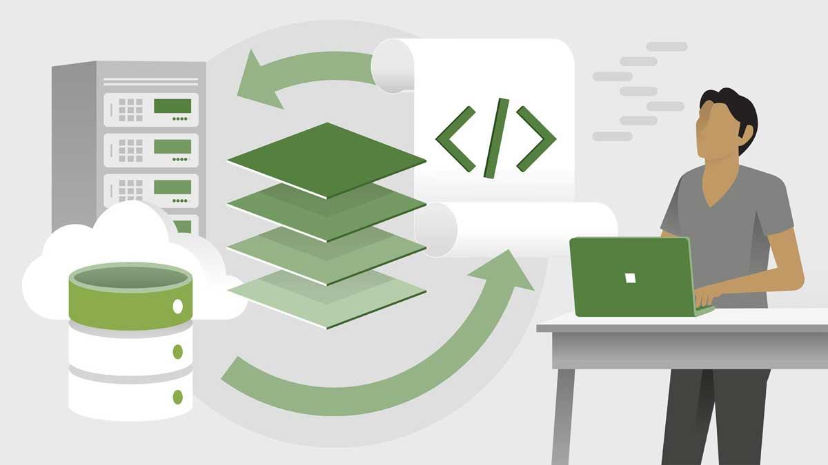 MongoDB là gì? 9 Phần mềm quản trị Mongodb nên sử dụng hình ảnh 4