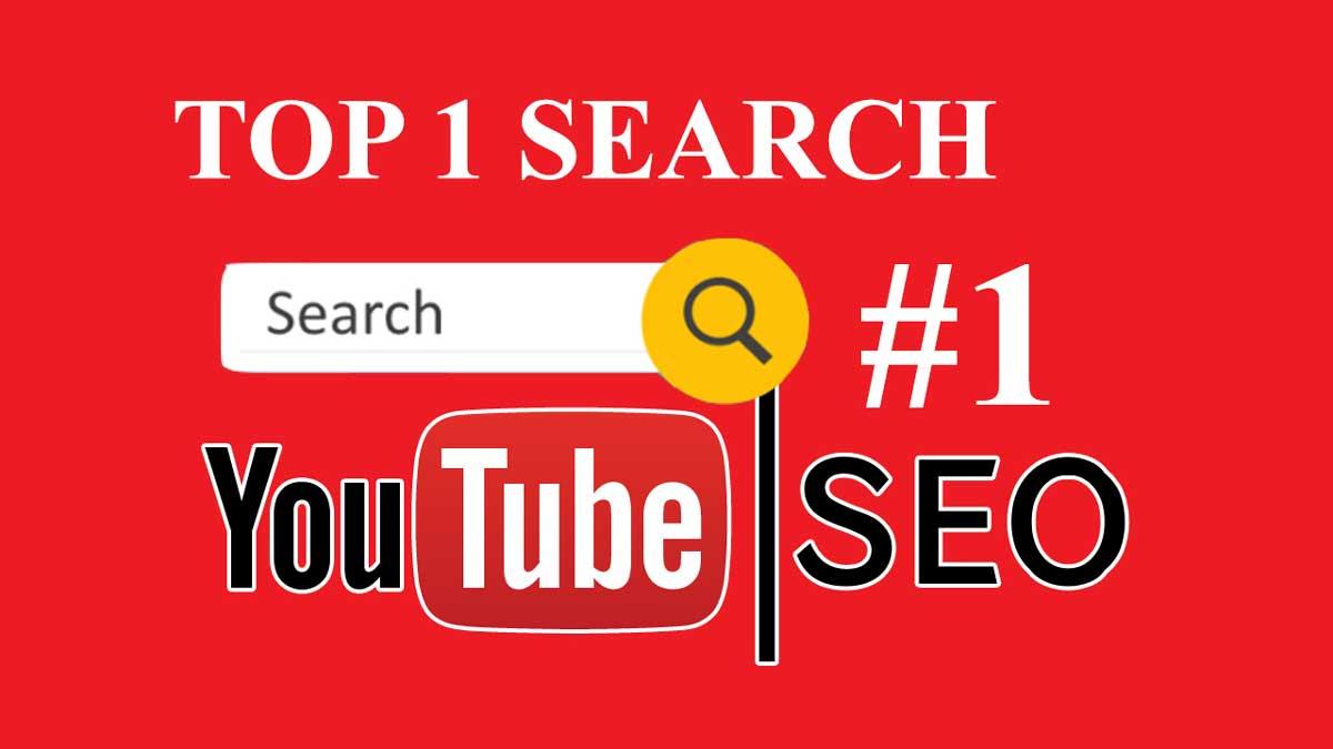 Quảng cáo Youtube hình ảnh 3