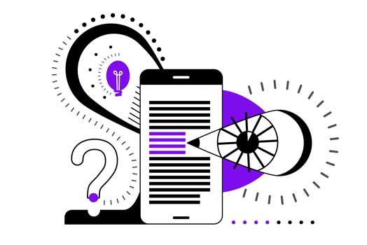 Readability là gì? 3 Bước cải thiện chỉ số Readability chuẩn SEO hình ảnh 4