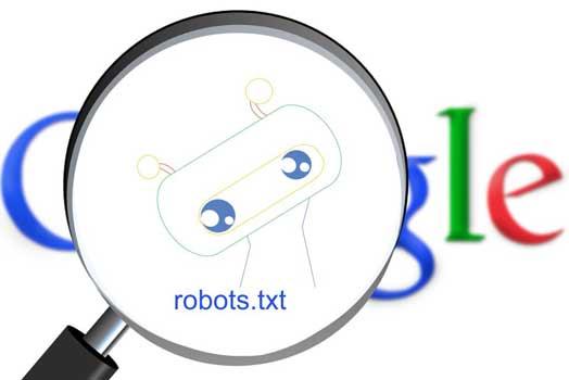 Robots.txt là gì? 3 Cách tạo Robots.txt đơn giản và nhanh nhất! hình ảnh 5