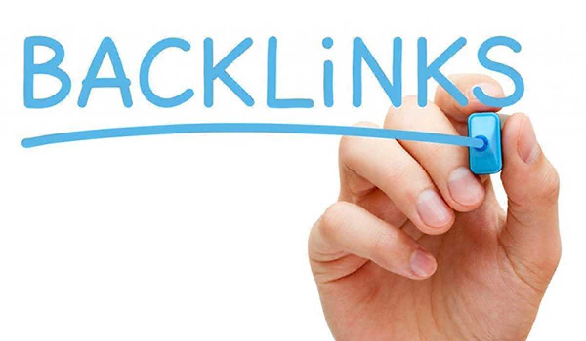 13 Cách SEO Blogspot lên top Google nhanh nhất! hình ảnh 5