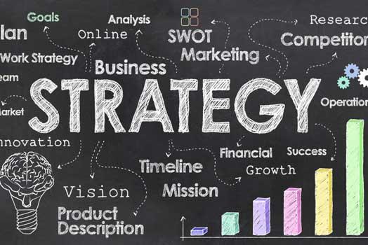 Chiến lược sản phẩm là gì? 5 Bước tạo chiến lược sản phẩm đỉnh cao! hình ảnh 4