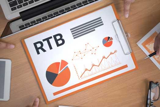 Real Time Bidding là gì? Lợi ích và thách thức của RTB! hình ảnh 7