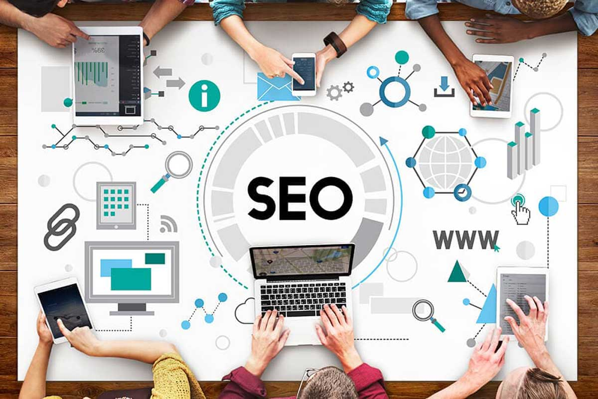 Complete Guide to SEO: What is SEO & How it Works in 2021? hình ảnh 5
