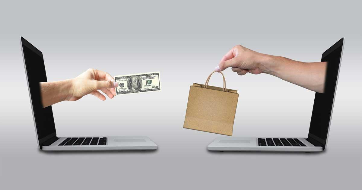 What Is Google Shopping? Is Google Shopping safe? hình ảnh 5