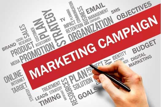 """Campaign là gì? 6 Bước tại Marketing Campaign """"siêu chất""""! hình ảnh 6"""