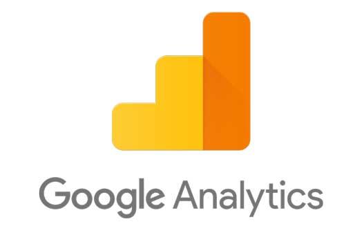 Google Analytics là gì? Hướng dẫn từ A-Z cho người mới bắt đầu! hình ảnh 7