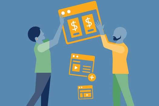 How Much Do LinkedIn Ads Cost in 2021? hình ảnh 1