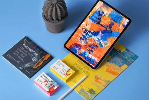 What is a Mockup Design & Why is it Important? hình ảnh 7
