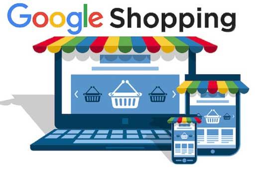 What Is Google Shopping? Is Google Shopping safe? hình ảnh 1