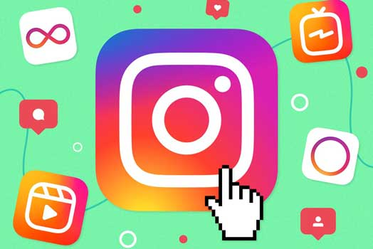 What is Instagram & How do Instagram Ads Work? hình ảnh 1
