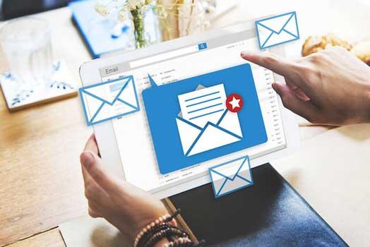 8 Phần mềm Email Marketing tốt nhất cho mọi doanh nghiệp! hình ảnh 5